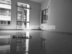 3 Bed 4 Bath Flat Sale Mirpur DOHS