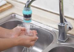 Instant Water Purifier