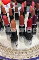 lipstick Kylie