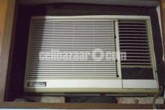 National AC