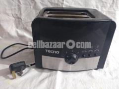 Toaster - Image 1/3