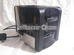 Toaster - Image 3/3