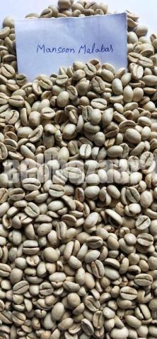 GODREJ COMPANY COFFEE BEANS VENDING MACHINE SELL. - 4/7