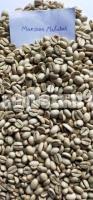 GODREJ COMPANY COFFEE BEANS VENDING MACHINE SELL. - Image 4/7