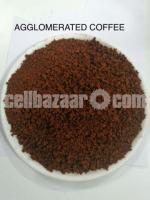 GODREJ COMPANY COFFEE BEANS VENDING MACHINE SELL. - Image 5/7