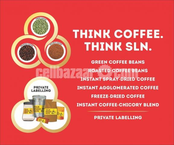 GODREJ COMPANY COFFEE BEANS VENDING MACHINE SELL. - 7/7