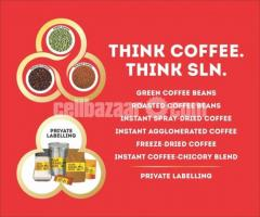 GODREJ COMPANY COFFEE BEANS VENDING MACHINE SELL. - Image 7/7