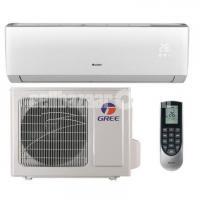 Gree 1 Ton Inverter AC GSH-12LMV 60% Energy Savings