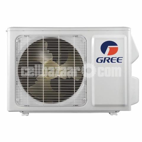 Gree 1.5 Ton Inverter Split AC GSH-18FA410 - 2/2