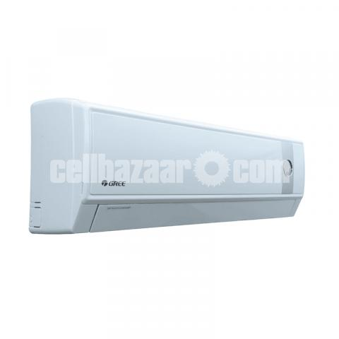 Gree 2 Ton Cooling Split Air-conditioner GS-24NFA410 - 2/2