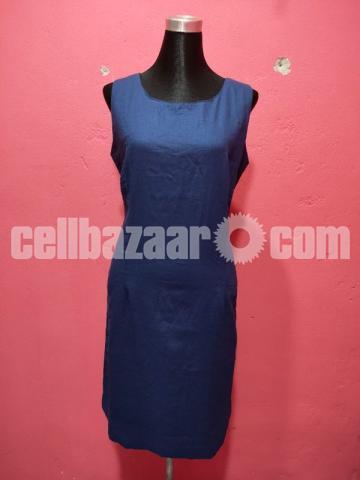 Floral dress - 3/5