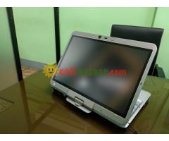 HP revolev cre i5 - Image 3/3