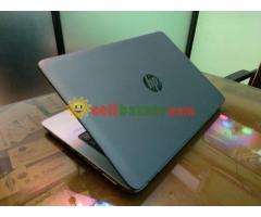 HP Elitebook Sllim core i5 4th Gen - Image 2/3