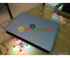 HP Elitebook Sllim core i5 4th Gen - Image 3/3