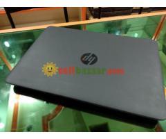 HP Eltebook core i5 - Image 2/2