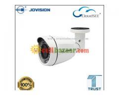 Jovision JVS-N5FL-HY 2MP 1080P IP Camera