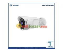 Jovision 2MP HD Camera JVS-A810-YWC