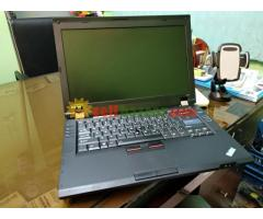 $ Lenovo Thinkpad i5 HDD 320 GB