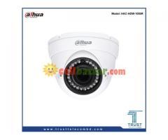 Dahua 1MP HD Camera HAC-HDW-1000RP