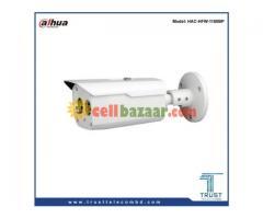 Dahua HAC-HFW-1100BP Out Door HD Camera