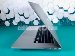 MacBook Pro 15 inch Laptop   QUAD CORE i7   SSD   Retina   3 Year Warranty