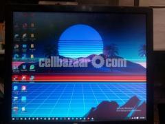 Dell Core- i5 Laptop