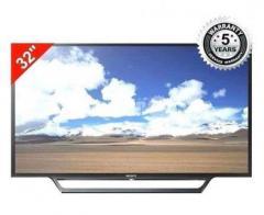 "SONY BRAVIA 32"" FULL HD LED SMART TV"