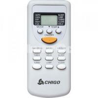 Chigo 2 Ton Fast Cooling Split Air-conditioner  24000 BTU - Image 2/3