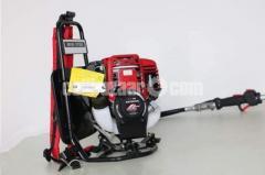 Brush Cutter Machine - Image 6/6