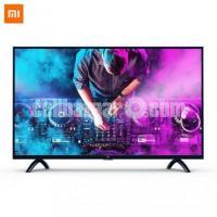 MI Brand 32 Inch 4A 1GB RAM + 8 GB Storage ANDROID TV