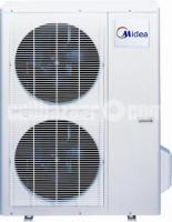 MIDEA 4 TON CEILING AIR CONDITIONER