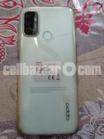 OPPO A33 Mobile