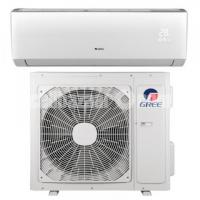 Gree 1.5 Ton Air-conditioner 18000BTU GS-18CT410 - Image 1/2
