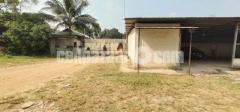 25 bigha land with 20 ton dyeing setup for sale at gazipur - Image 8/9