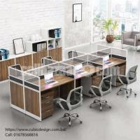 workstation Desk