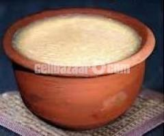 Tangail famous Cham Cham and Curd - Image 3/5