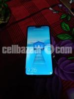 Huawei Y9  4/64