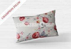 Soft & Comfortable Vietnam Fiber Pillow