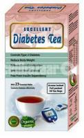 Diabetes Tea - Image 3/3