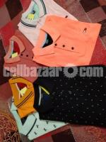 PK Polo Shirt for Wholesale