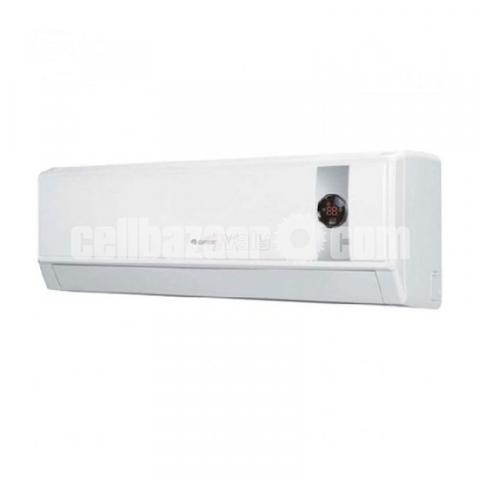 Gree 1.0 Ton Split Air-conditioner GS-12CT 12000BTU - 3/3