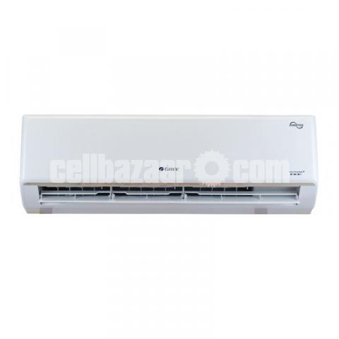 Gree 1 Ton Inverter Air-conditioner  GSH-12LMV - 1/2