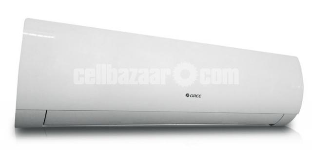 Gree 2.0 Ton High Cooling Split Air-conditioner GS-24CT - 2/3