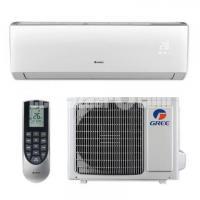 Gree GSH-24LMV410 2.0 Ton Inverter Split  AC 24000BTU