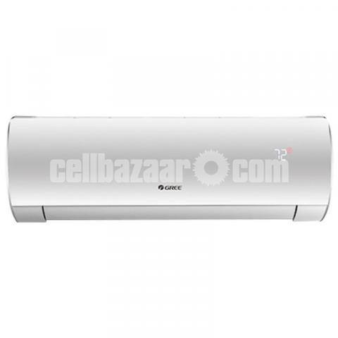 Gree GSH-24LMV410 2.0 Ton Inverter Split  AC 24000BTU - 2/3