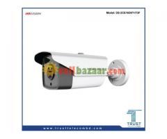 Hikvision DS-2CE16D0T-IT3F 1080P EXIR Turret Camera