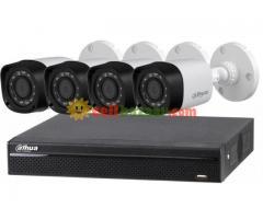 CCTV SYSTEM - Image 2/2