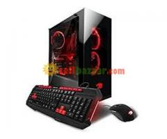 New_Cassing_DualCore_PC_160GB.2GB
