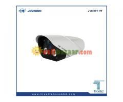 Jovision Cloudsee IP Camera -JVS-N71-HY