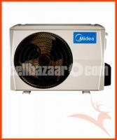 Midea 2 Ton Energy Savings Split Air-conditioner 24000BTU - Image 3/3